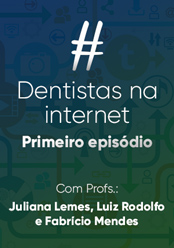 Dentistas na Internet