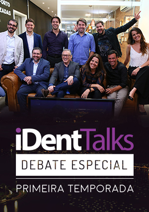 iDent Talks: Debate Especial