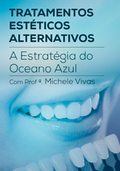 Tratamentos Estéticos Alternativos: A Estratégia do Oceano Azul