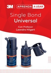 Aprenda a Usar: Single Bond Universal
