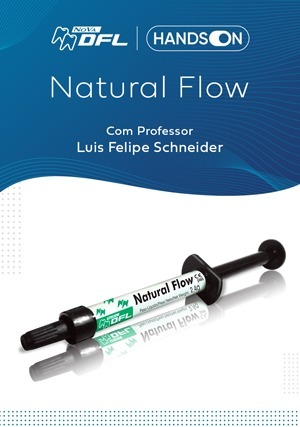 Hands On: Natural Flow