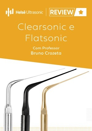 Review: Clearsonic e Flatsonic