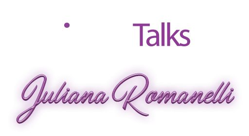 iDent Talks com Juliana Romanelli