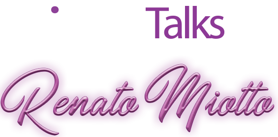 iDent Talks com Renato Miotto