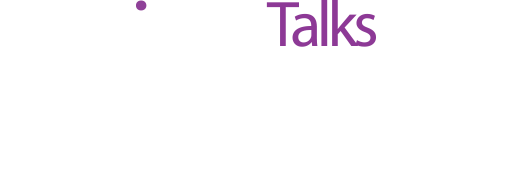 iDent Talks com Guilherme Cabral