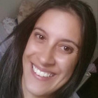 Dra. Gracy Kelly Oliveira El Reda (Cirurgiã-Dentista)