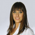 Dra. Monique Ferraz (Cirurgiã-Dentista)