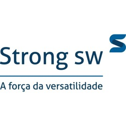 Implante Strong SW Hexágono Externo