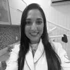 Dra. Evelyn July Rezende Zão (Cirurgiã-Dentista)