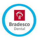 Dra. Bradesco Dental Cuiaba (Cirurgiã-Dentista)