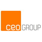 CEO Group (Eventos e Congressos)