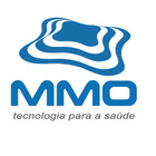 MM Optics (Equipamentos Odontológicos)