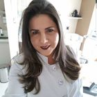 Dra. Kitty Borges (Cirurgiã-Dentista)