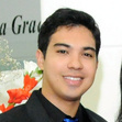 Marcos J Custodio (Student of Dentistry)