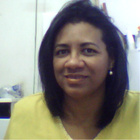 Dra. Nailza Magalhaes (Cirurgiã-Dentista)