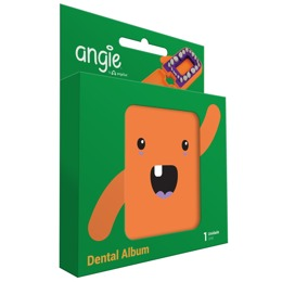Dental Album