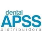 APSS Distribuidora (Dental)