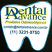 Dental Advance (Estudante de Odontologia)