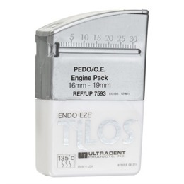 Lima Endo-Eze TiLos Engine Packs