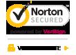 Norton Secured: Site seguro.