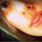 Yasmin Pinheiro (Estudante de Odontologia)