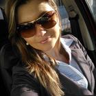 Dra. Andressa Mendes Figueiredo (Cirurgiã-Dentista)