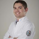 Dr. Ezequias Costa Rodrigues Júnior (Cirurgião-Dentista)