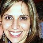 Dra. Renata Seleme Possebon Nadolny (Cirurgiã-Dentista)