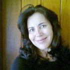Dra. Alda Marta de Oliveira (Cirurgiã-Dentista)