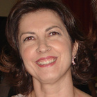 Dra. Lucimara a Chiquim (Cirurgiã-Dentista)