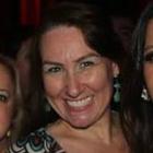 Dra. Tatiana Roncaglia (Mestre)