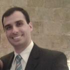 Dr. Raphael Maia Tavares (Cirurgião-Dentista)