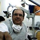 Dr. Rogerio Raffa Goncalves (Cirurgião-Dentista)