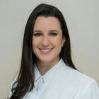 Dra. Marina Mendez (Cirurgiã-Dentista)