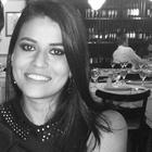 Dra. Ana Clara Klasener (Cirurgiã-Dentista)
