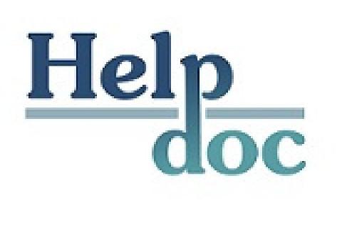 Regularização de clínicas e consultórios