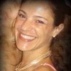 Dra. Ana Amélia Simões Salum (Cirurgiã-Dentista)