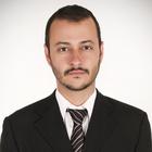 Dr. Lucas de Aguiar Greco (Cirurgião-Dentista)
