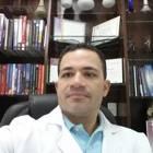 Dr. Carlos Anselmo Ribeiro Junior (Cirurgião-Dentista)