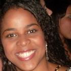 Dra. Amanda S. Sant'anna (Cirurgiã-Dentista)