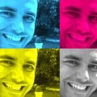 Cristiano Lucas (Estudante de Odontologia)