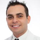 Dr. Thiago Albacete (Buco Maxilo Facial)