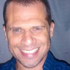 Dr. Luiz Francisco Dihl Cavalin (Cirurgião-Dentista)
