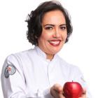 Dra. Rosana de Souza (Cirurgiã-Dentista)