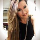 Dra. Emanuella Bessa (Cirurgiã-Dentista)