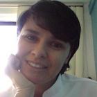Dra. Vanesca Neves Cavalcante (Cirurgiã-Dentista)