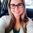 Dra. Faviane Alves Peruzzolo (Cirurgiã-Dentista)