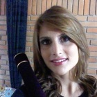 Dra. Juliana Moro (Cirurgiã-Dentista)