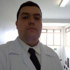 Dr. Pedro Paulo da Rocha Pereira (Cirurgião-Dentista)