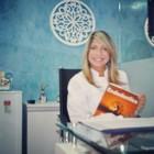 Dra. Joedy Maria Costa Santa Rosa (Cirurgiã-Dentista)
